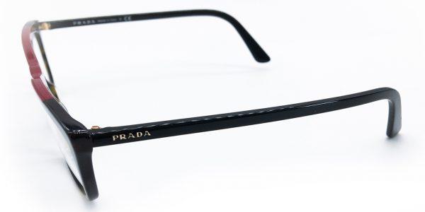 PRADA - VPR10V - 320-101  1