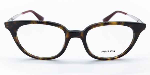 PRADA - VPR13V - 2AU-101  3