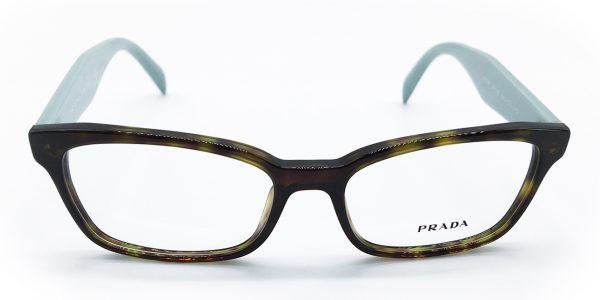 PRADA - VPR18T - 2AU-101  1