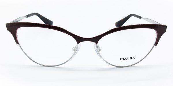 PRADA - VPR55S - UF6-101  3