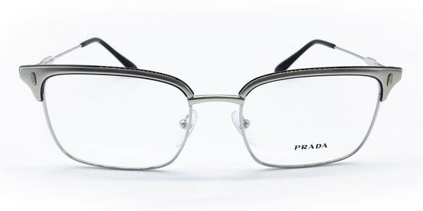 PRADA - VPR55V - 275-101  3