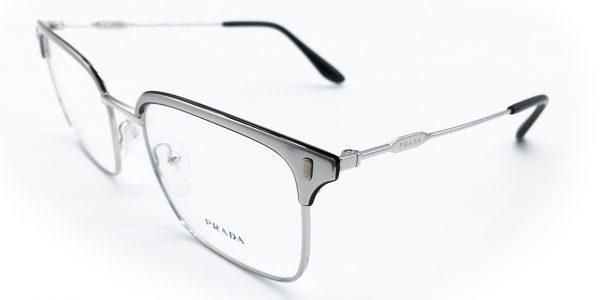 PRADA - VPR55V - 275-101  2