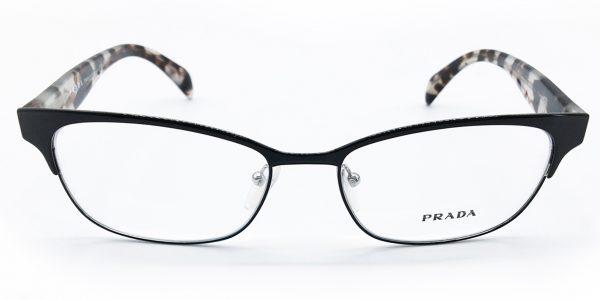 PRADA - VPR65R - 7AX-101  3