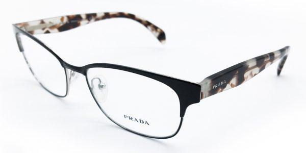 PRADA - VPR65R - 7AX-101  2