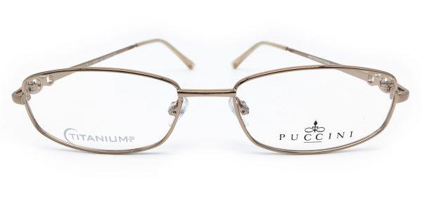 PUCCINI - 239T - C2  14
