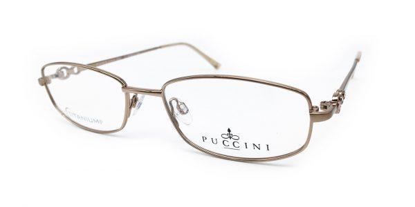 PUCCINI - 239T - C2  13