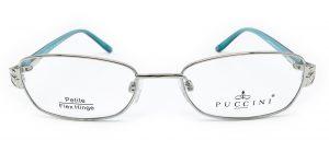 PUCCINI - 274 - C1  14