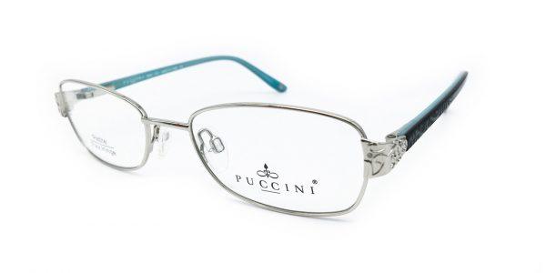 PUCCINI - 274 - C1  13
