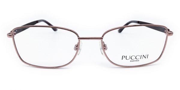 PUCCINI - 282 - C1  14