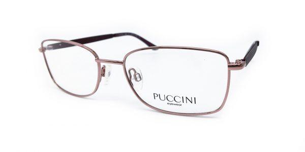 PUCCINI - 282 - C1  13