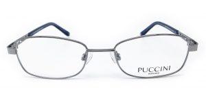 PUCCINI - 285 - C2  15