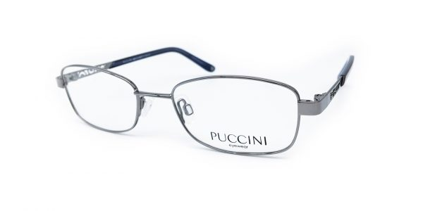 PUCCINI - 285 - C2  14