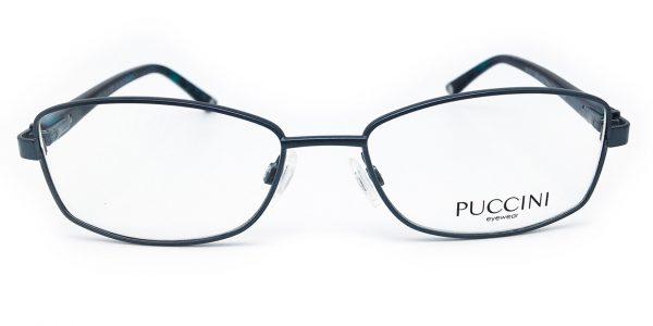PUCCINI - 287 - C2  14