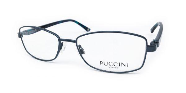 PUCCINI - 287 - C2  13