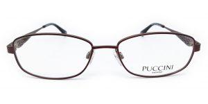 PUCCINI - 288 - C1  14