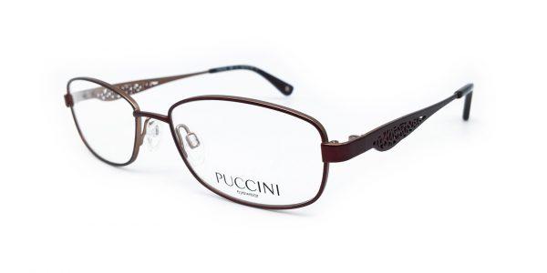 PUCCINI - 288 - C1  13