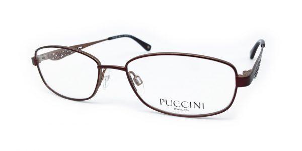 PUCCINI - 288 - C1  12