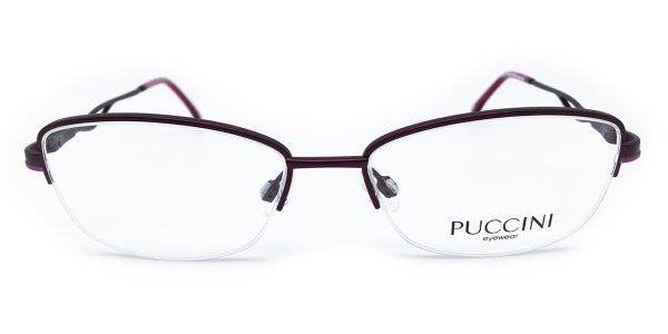 PUCCINI - 291 - C1  14