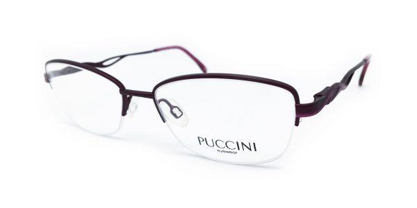 PUCCINI - 291 - C1  13
