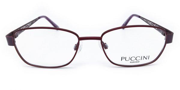PUCCINI - 292 - C2  14