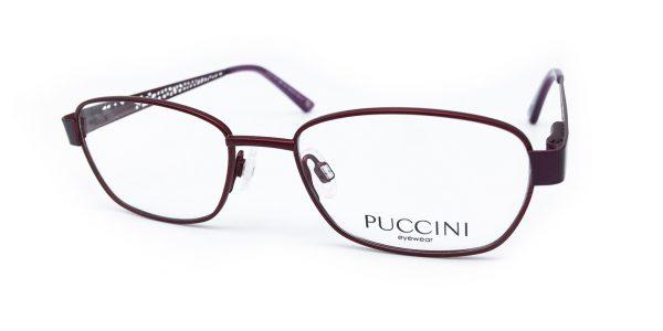 PUCCINI - 292 - C2  13