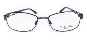 PUCCINI - 295 - C1  14