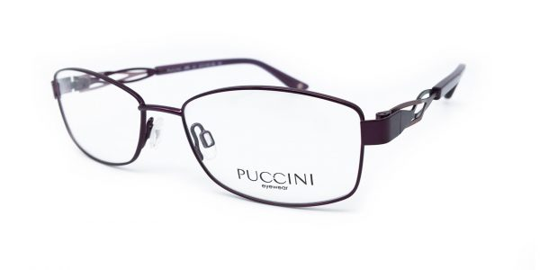 PUCCINI - 295 - C1  13