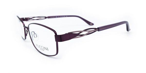 PUCCINI - 295 - C1  12