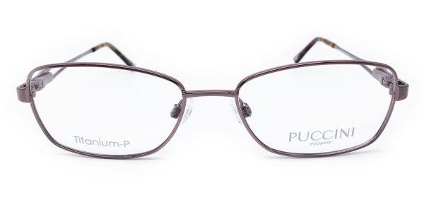 PUCCINI - 309T - C1  11