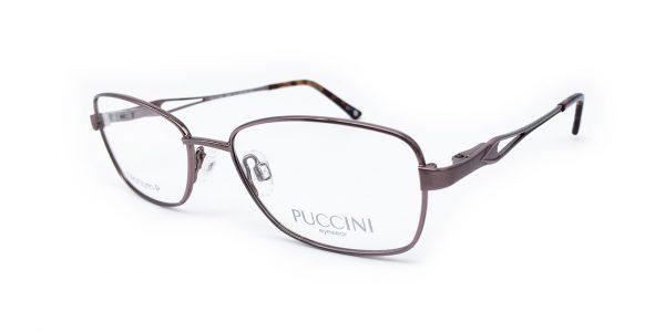PUCCINI - 309T - C1  10