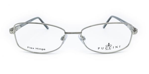 PUCCINI - 260 - C2  4