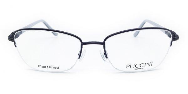 PUCCINI - 279 - C2  4