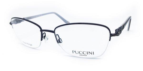 PUCCINI - 279 - C2  3