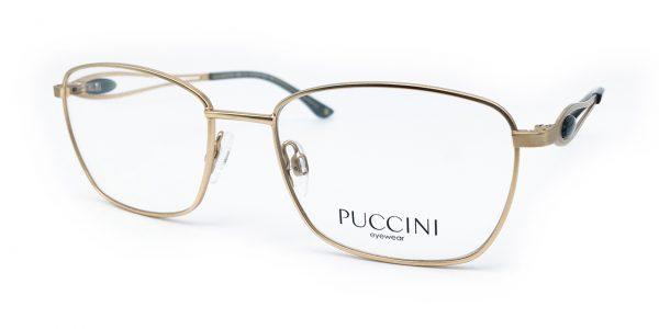 PUCCINI - 283 - C1  2