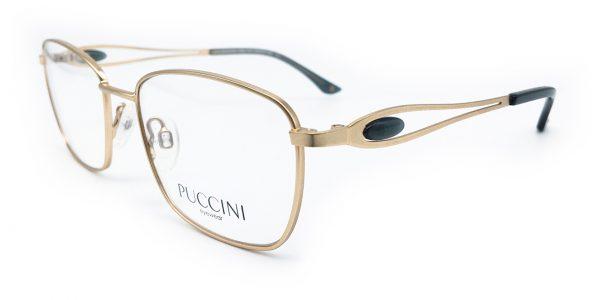 PUCCINI - 283 - C1  1