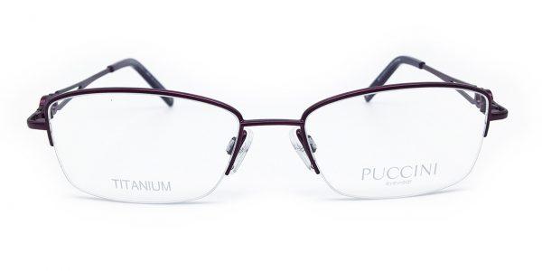 PUCCINI - 286T - C2  4