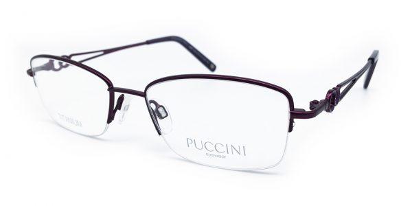PUCCINI - 286T - C2  3