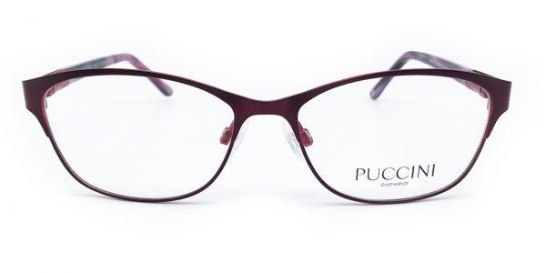 PUCCINI - 294 - C1  4
