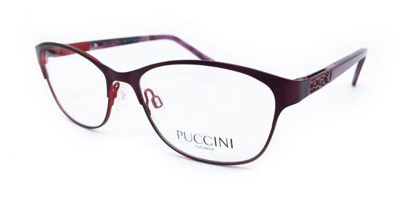 PUCCINI - 294 - C1  3