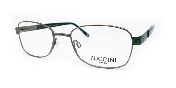 PUCCINI - 297 - C1  1