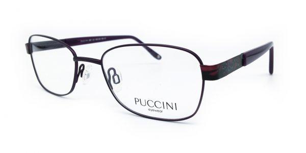 PUCCINI - 297 - C2  3