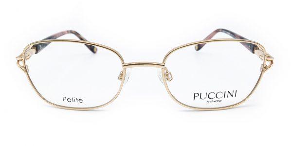 PUCCINI - 302 - C1  4