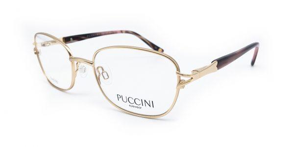 PUCCINI - 302 - C1  3