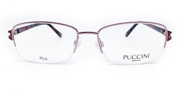 PUCCINI - 303 - C2  4