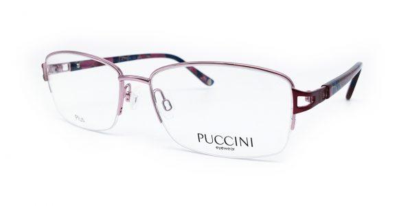 PUCCINI - 303 - C2  3
