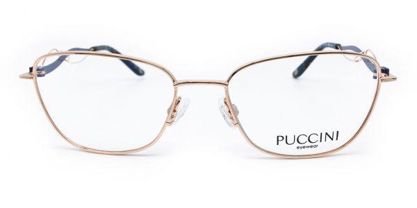 PUCCINI - 307 - C2  4