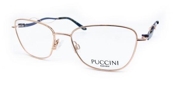 PUCCINI - 307 - C2  3