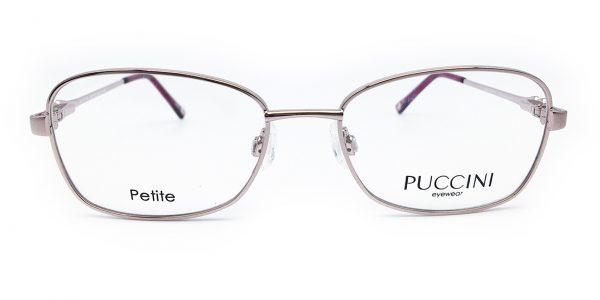 PUCCINI - 308 - C2  4