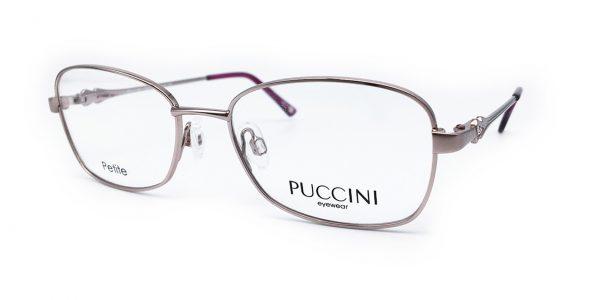 PUCCINI - 308 - C2  3