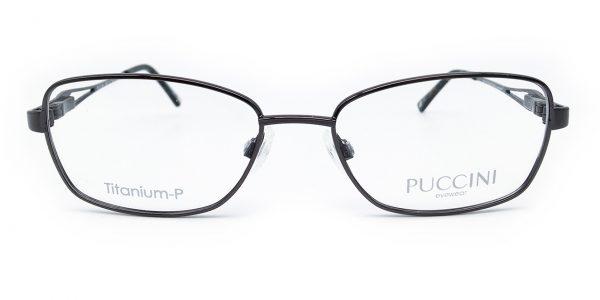 PUCCINI - 309T - C2  4
